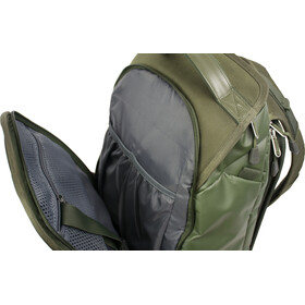Douchebags The Explorer Backpack Pine Green
